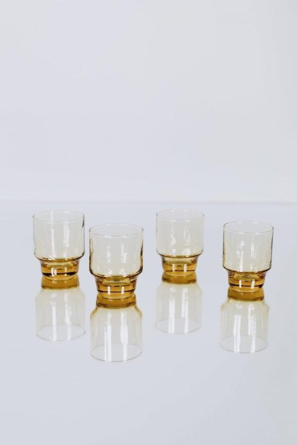 candleholder-amber-apertif