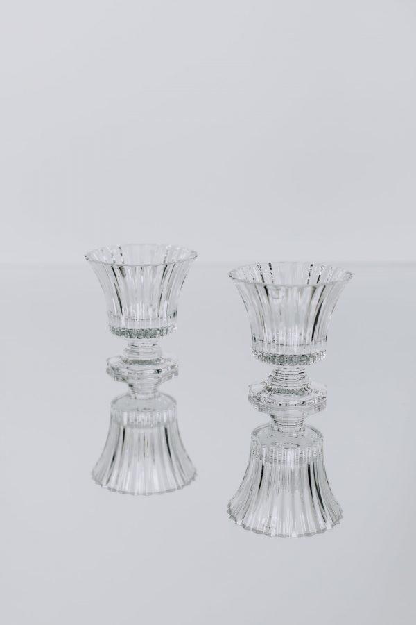 candleholder-crystal-kronsovotive