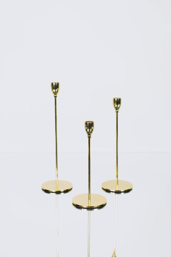 candleholder-gold-tapered