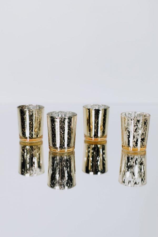 candleholder-gold-votive