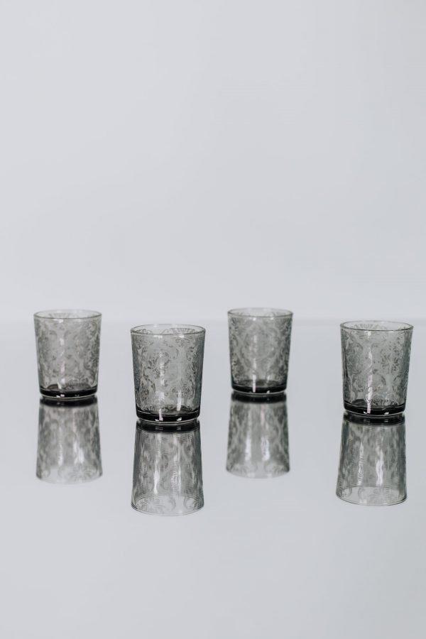 candleholder-grey-votive