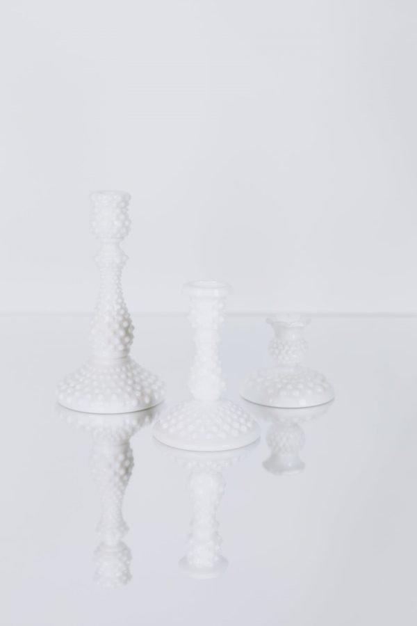 candleholder-milk-vintage