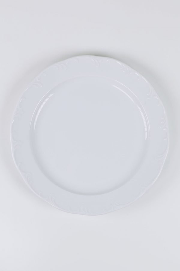 charger-rosenthal-plate
