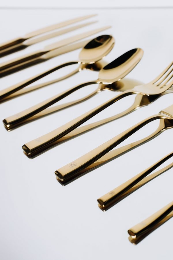 cutlery-gold-custom-1
