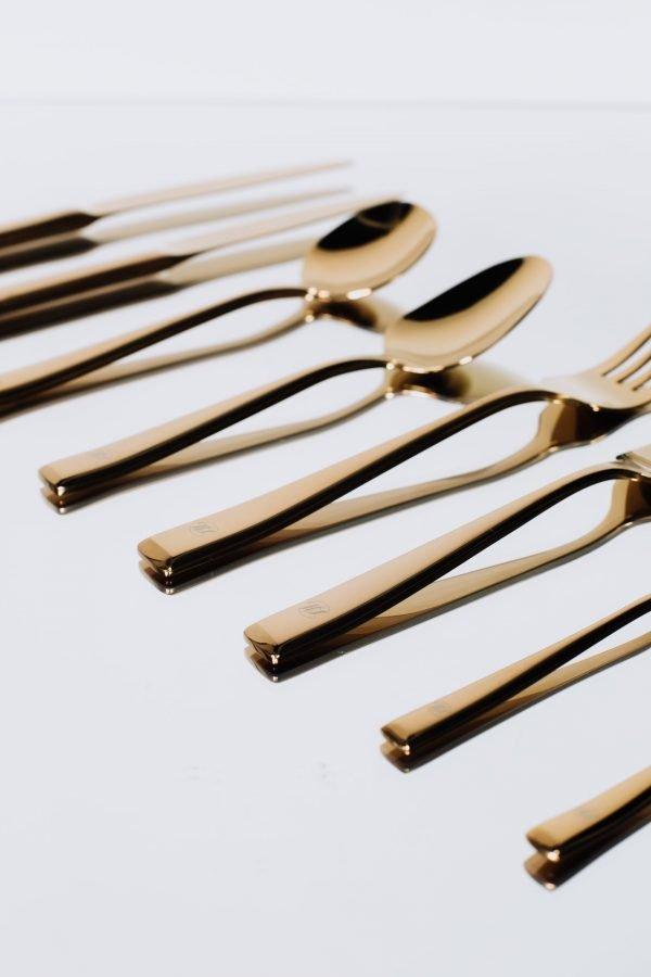 cutlery-rosegold-custom-1