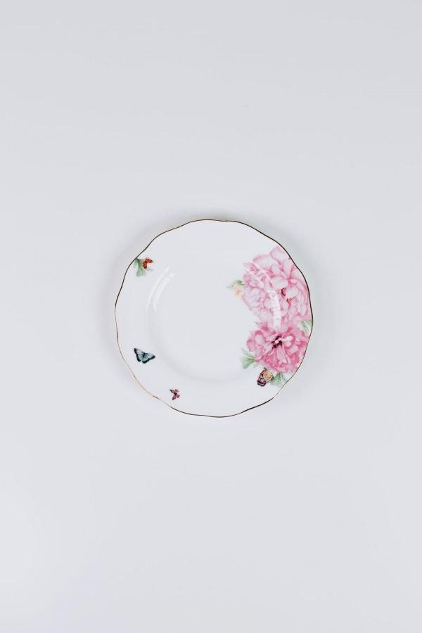 dinnerware-albert-bread