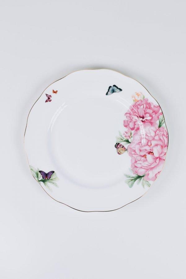 dinnerware-albert-dinner