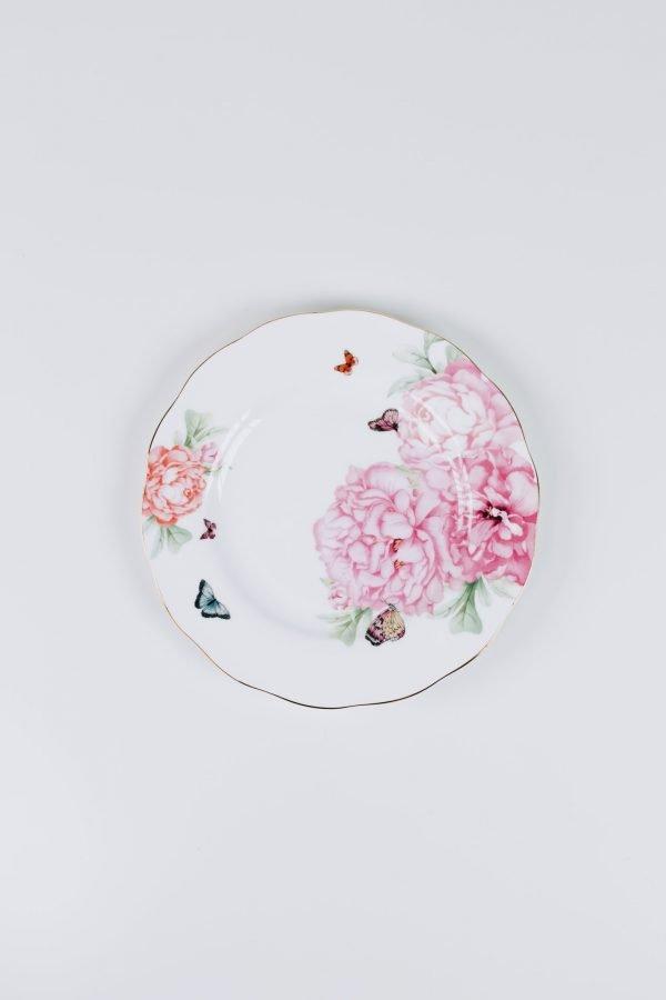dinnerware-albert-entree