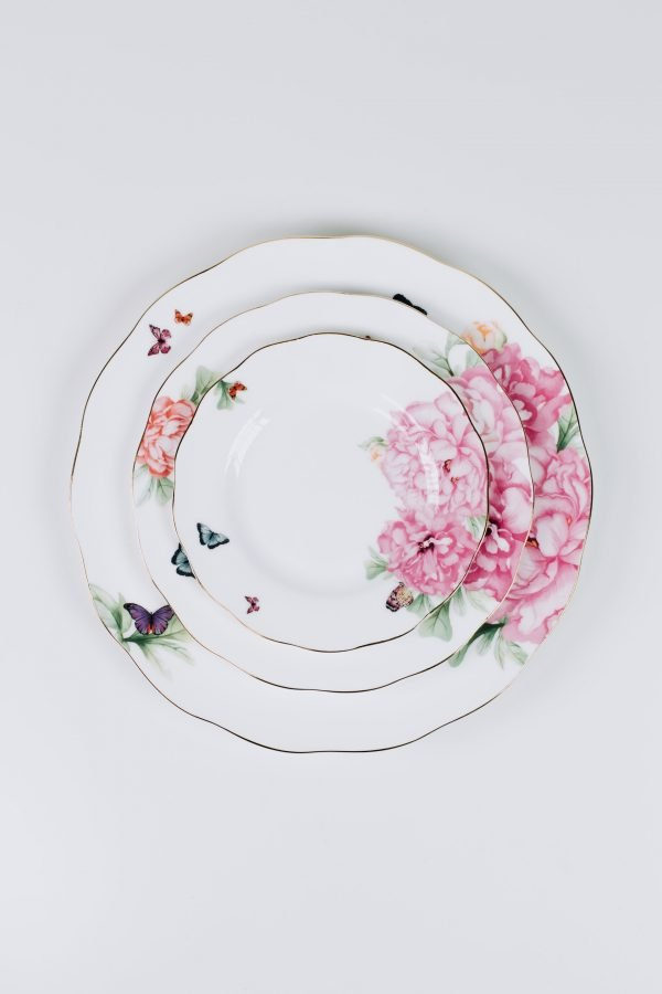 dinnerware-albert-set
