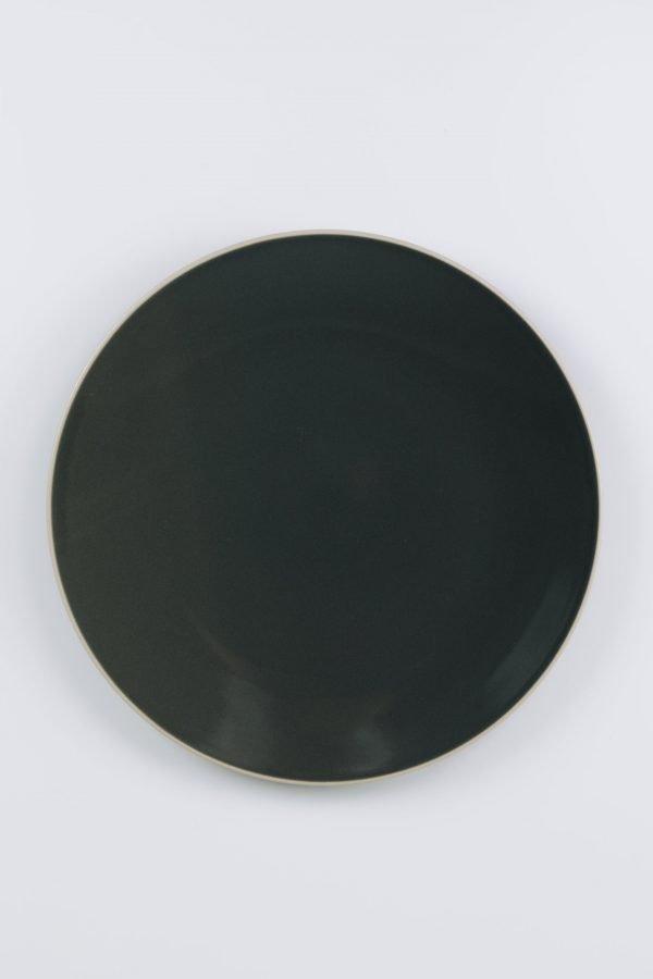 dinnerware-colour-dinner