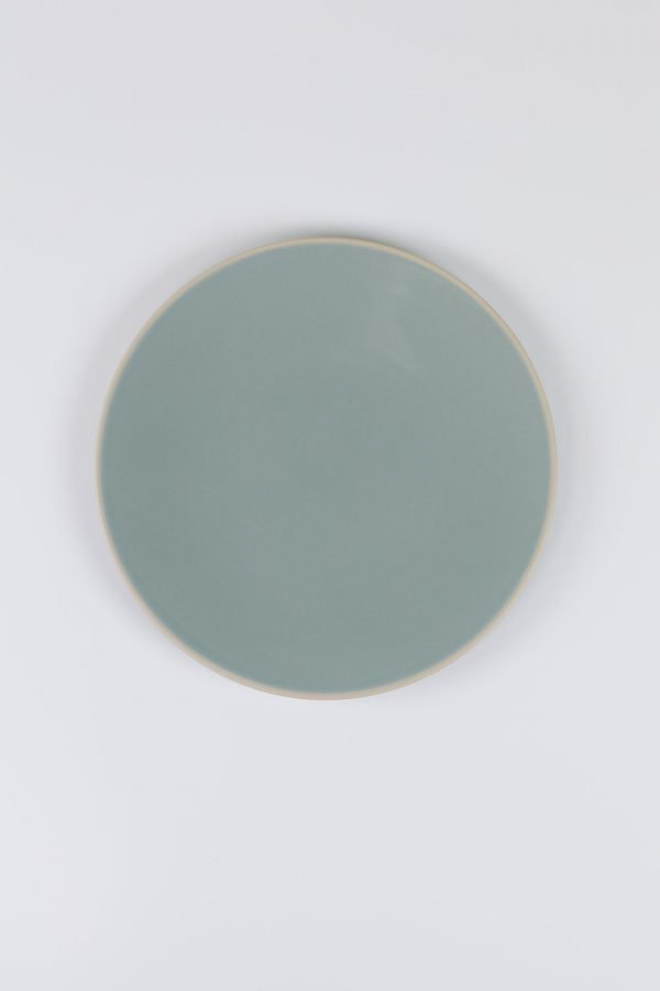dinnerware-colour-entree