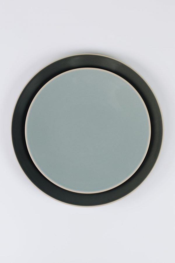 dinnerware-colour-set
