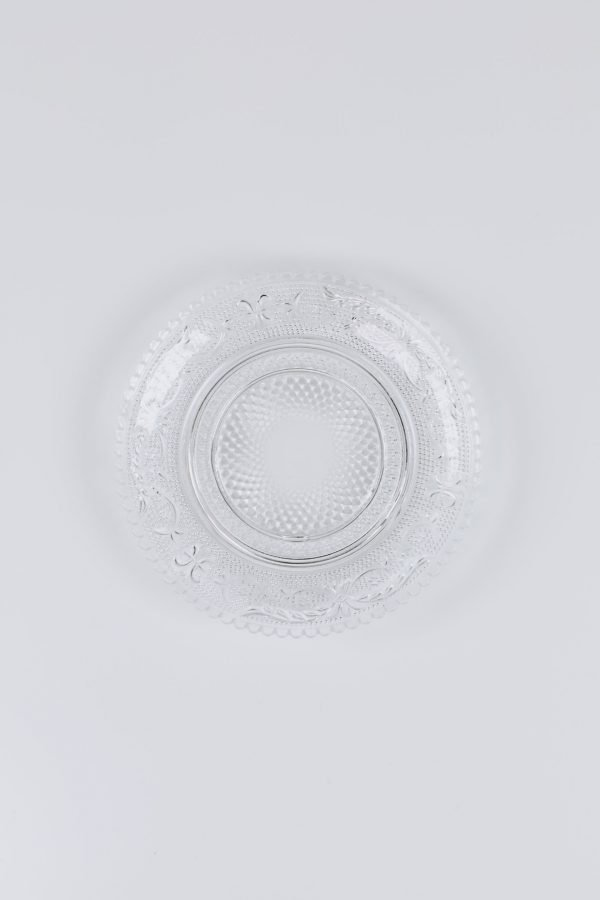dinnerware-glass-bread