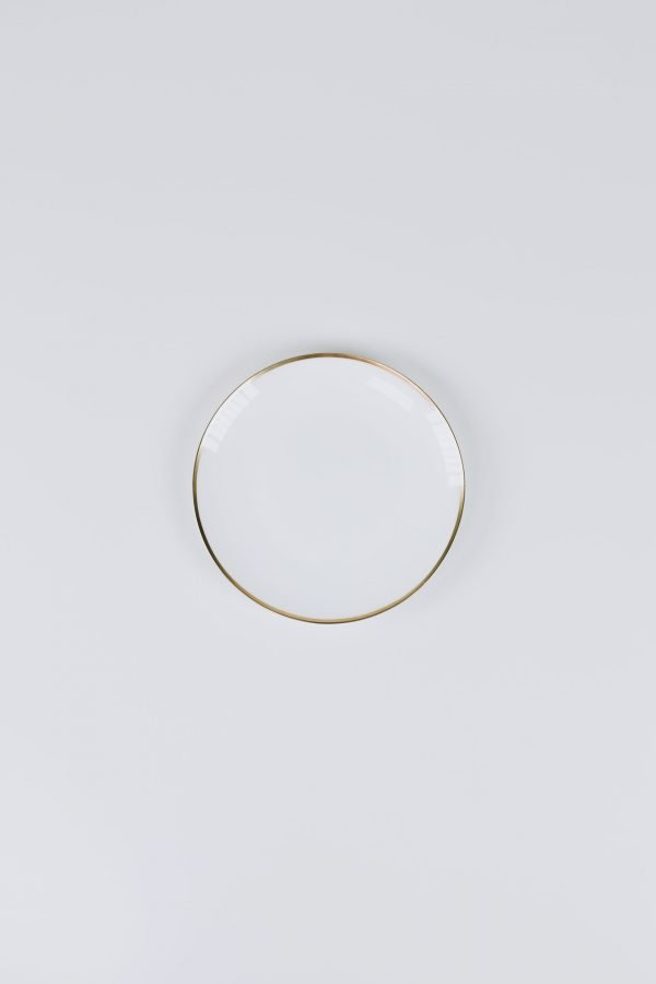 dinnerware-gold-bread