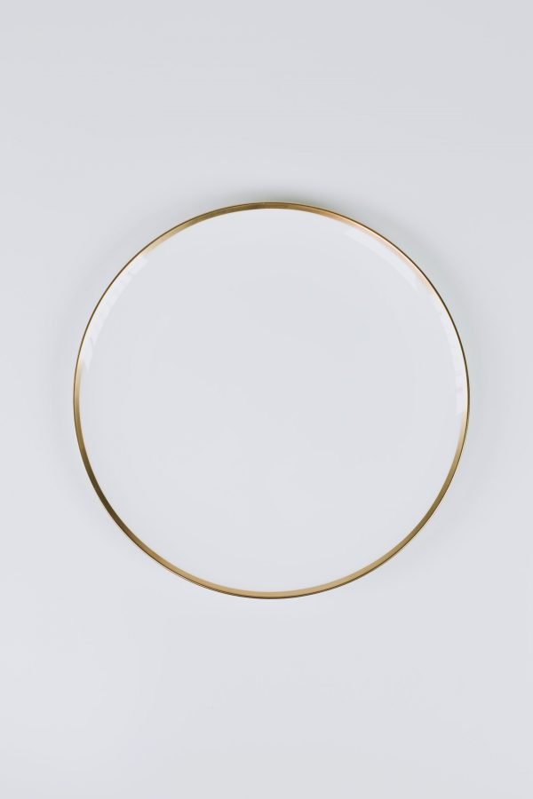 dinnerware-gold-dinner