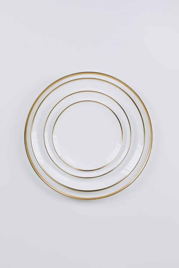 dinnerware-gold-set