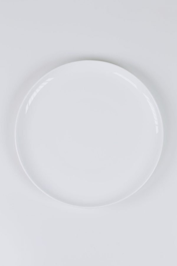 dinnerware-raised-dinner