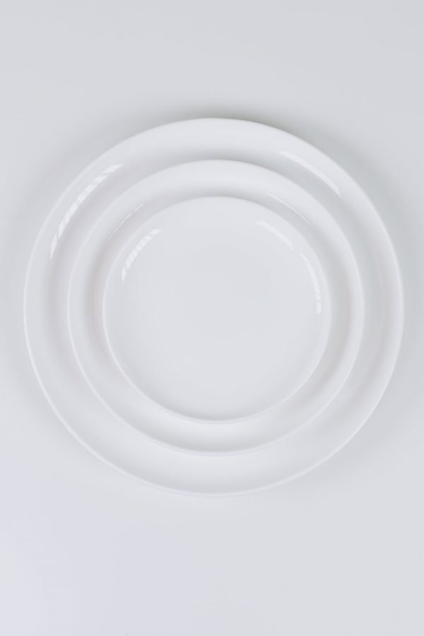 dinnerware-raised-set