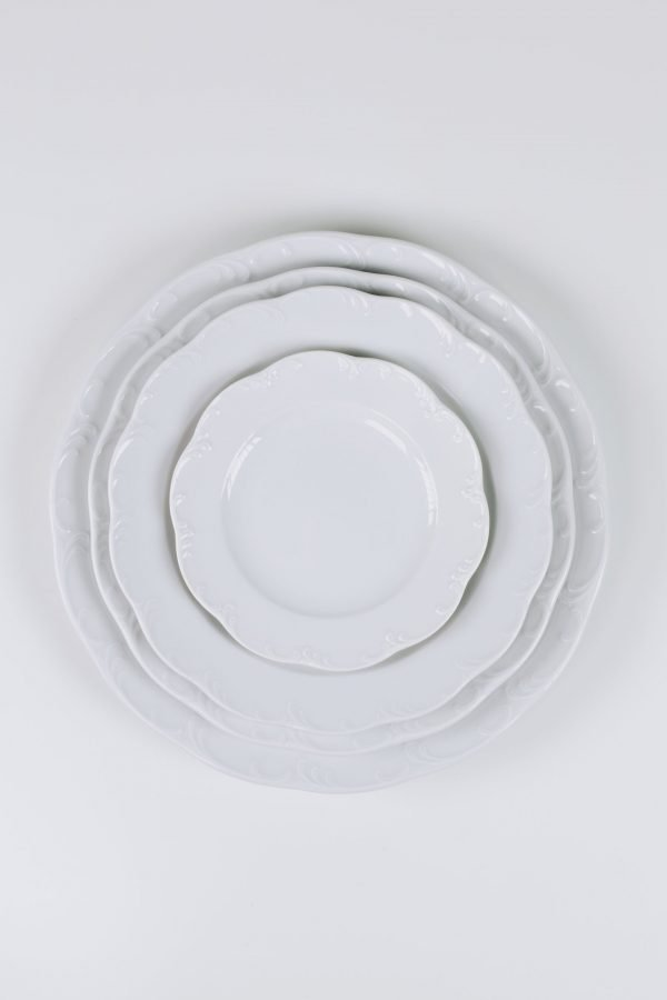 dinnerware-scal-set