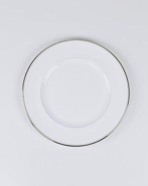 dinnerware silver dinner