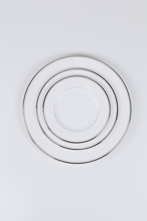 dinnerware-silver-set
