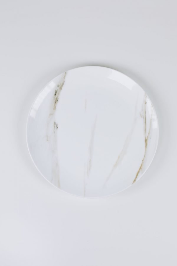 dinnerware-venato-dinner