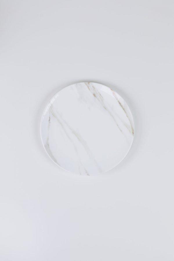 dinnerware-venato-entree