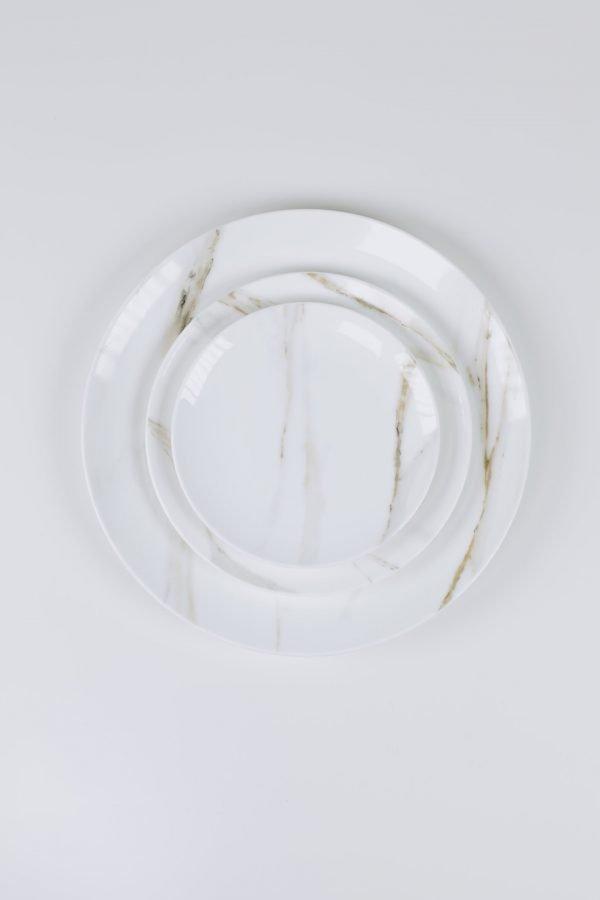 dinnerware-venato-set