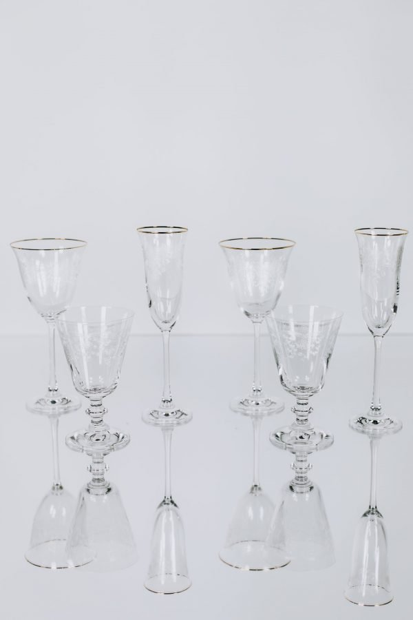 glassware-albert-wine-2