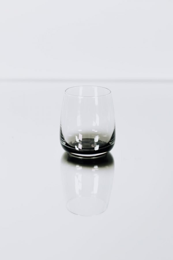 glassware-grey-tumbler