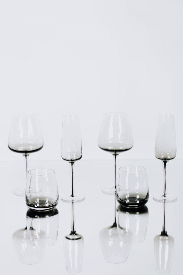glassware-grey-wineglass-2