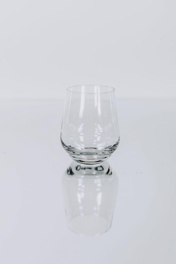 glassware modern tumbler