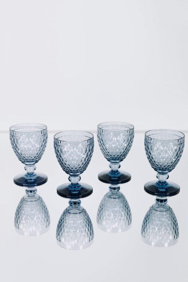 glassware-villeroy-blue-1