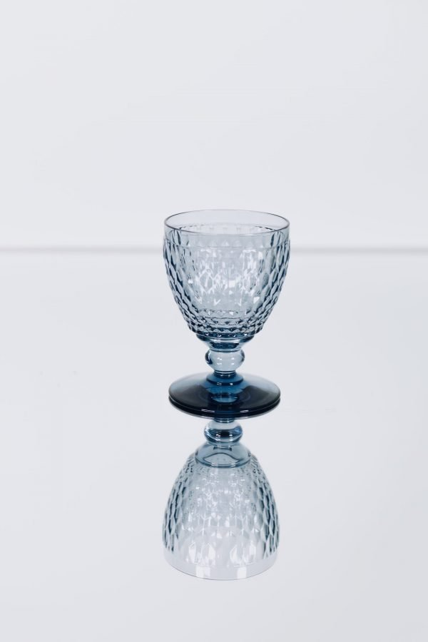 glassware-villeroy-blue-2