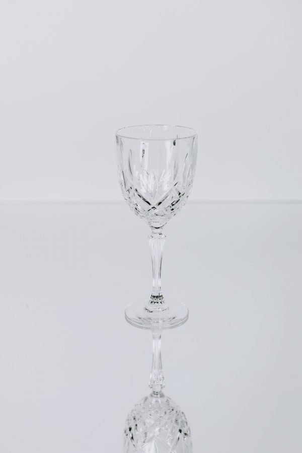 glassware-waterford-redwine-1