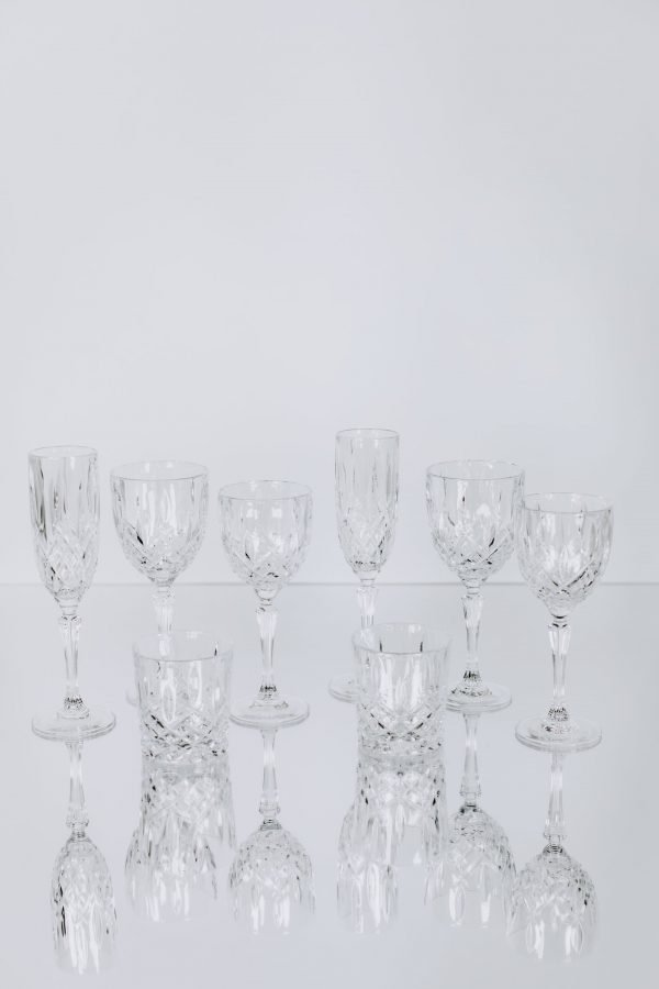 glassware-waterford-redwine-2