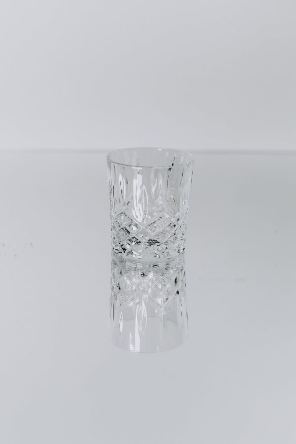 glassware-waterford-tumbler
