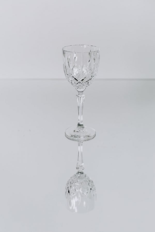 glassware-waterford-whitewine