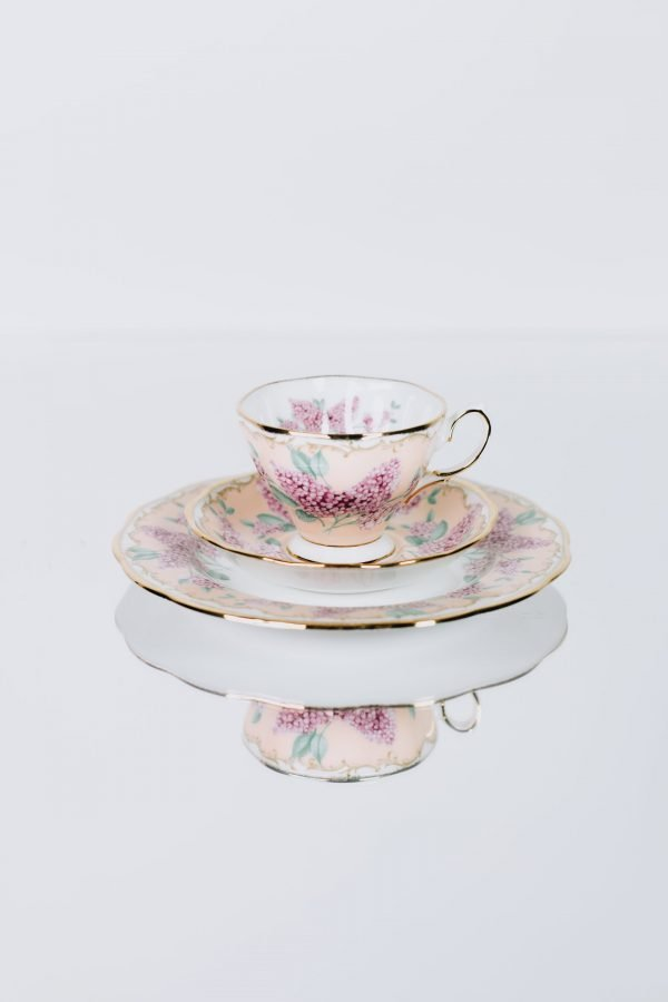 tea-albert-set