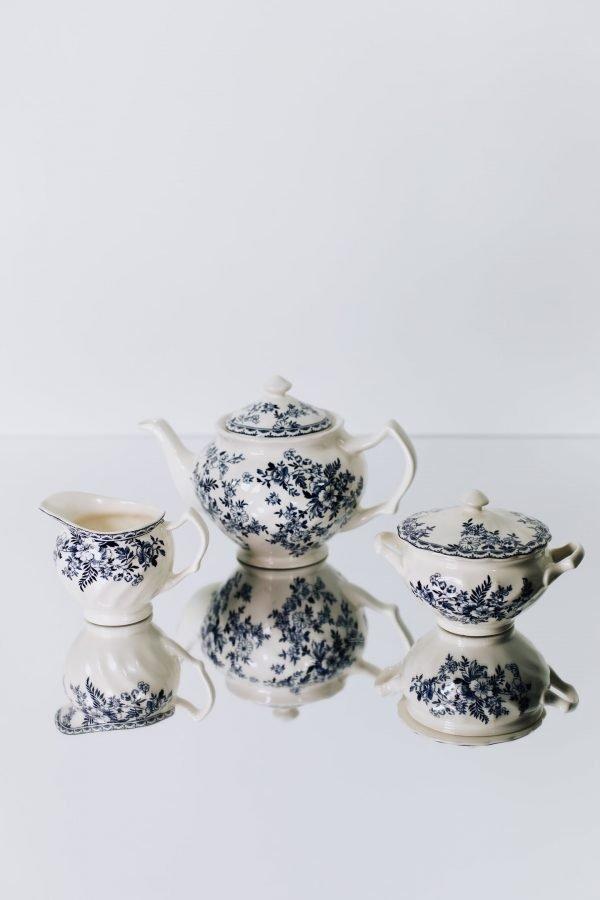tea-jbw-group