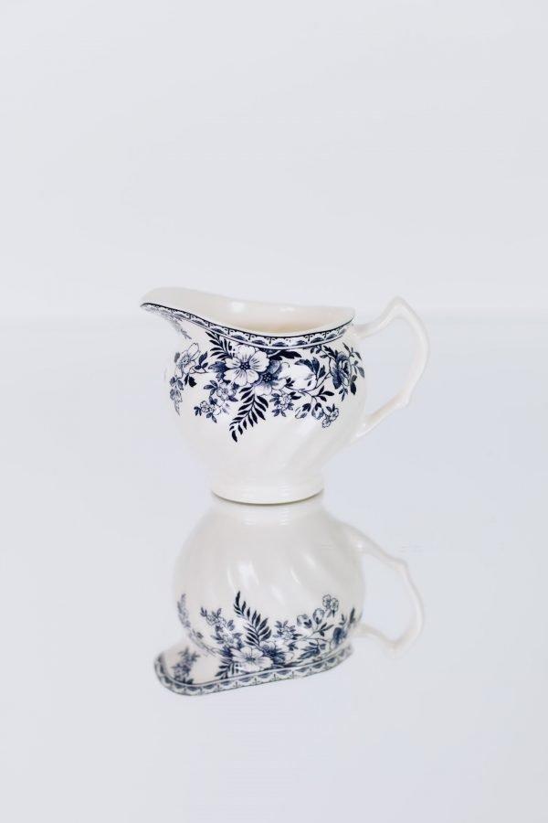 tea-jbw-milk