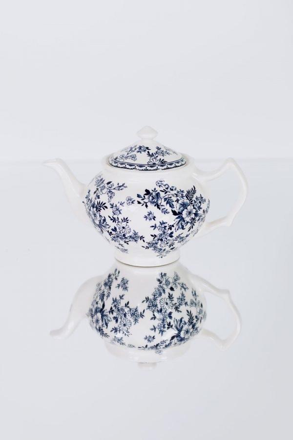 tea-jbw-pot