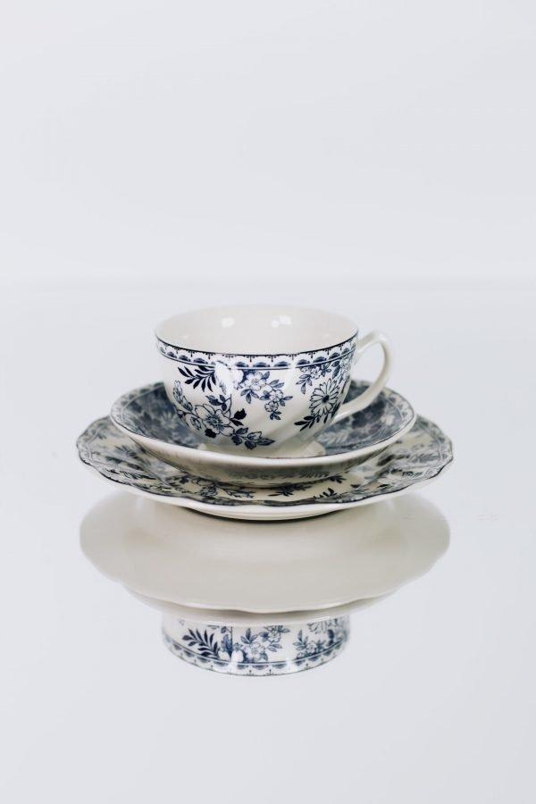 tea-jbw-set