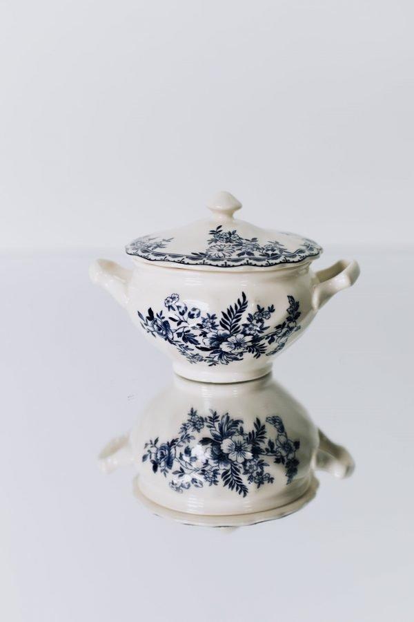 tea-jbw-sugar