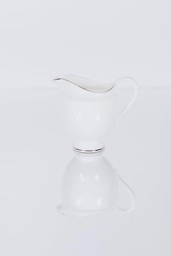 tea-wtfd-milk