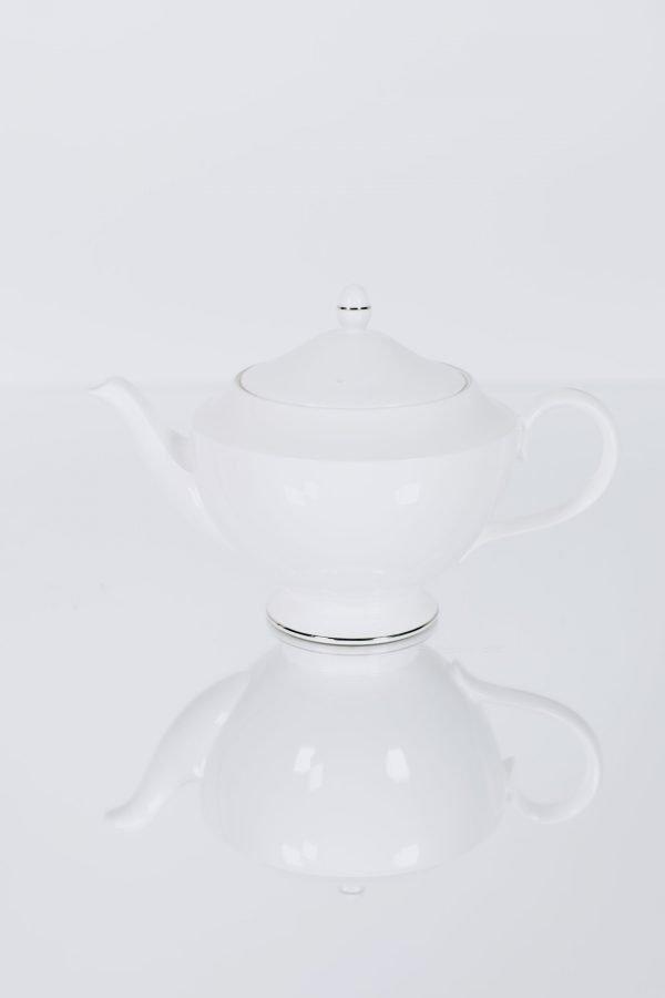 tea-wtfd-pot