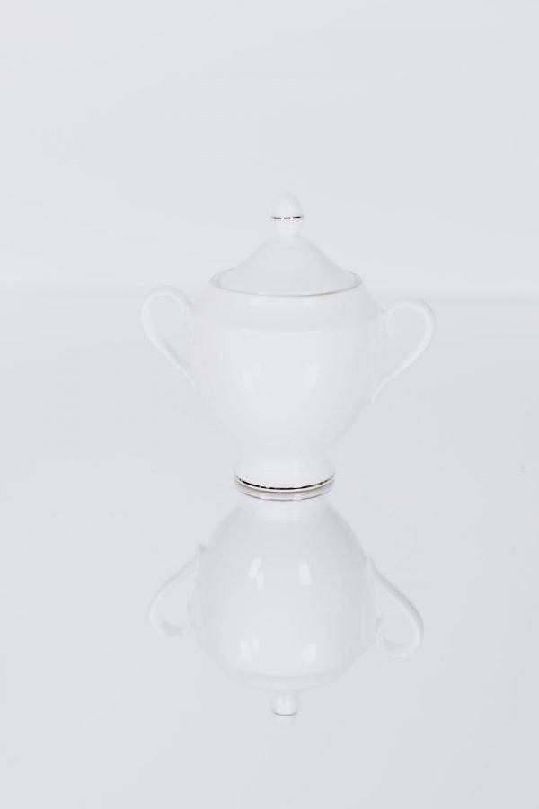 tea-wtfd-sugar