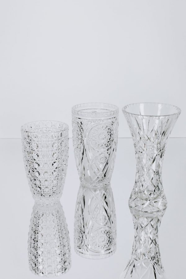 vase-deco-med-set