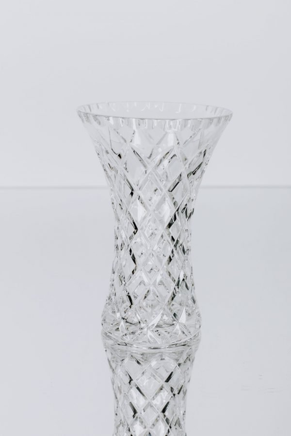 vase-small-a
