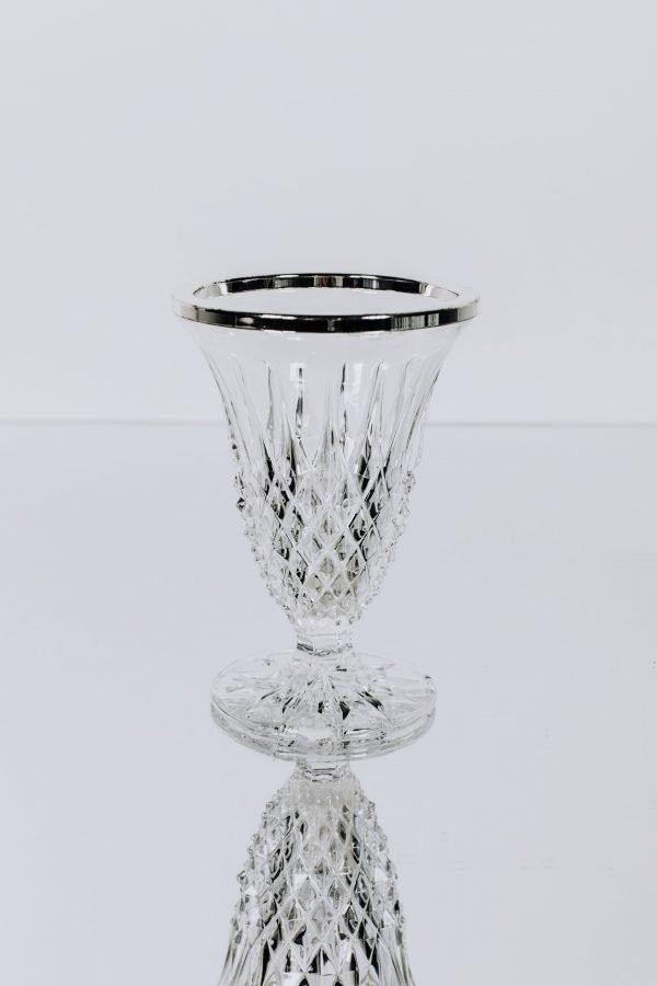 vase-small-b